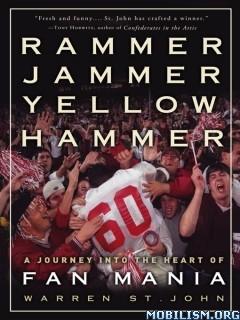 Download Rammer Jammer Yellow Hammer by Warren St. John (.ePUB)