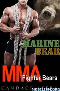 Download ebook Marine Bear by Candace Ayers (.ePUB)(.AZW3)