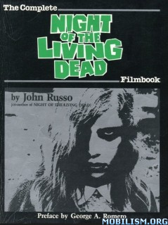 Download Complete Night of the Living by John Russo et al (.PDF)