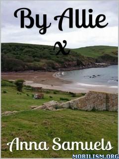 Download By Allie X by Anna Samuels (.ePUB)(.MOBI)