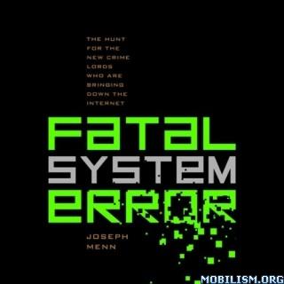 Fatal System Error by Joseph Menn (.M4B)