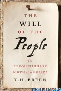 The Will of the People by T. H. Breen