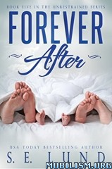 Download Forever After by S.E. Lund (.ePUB)