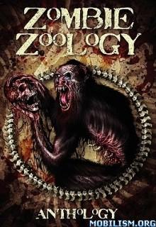 Download Zombie Zoology by Tim Curran et al (.ePUB)