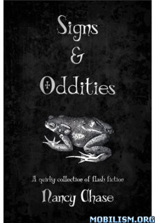 Download ebook Signs & Oddities by Nancy Chase (.ePUB) (.AZW)