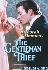 Download 2 books by Deborah Simmons (.ePUB)(.MOBI)