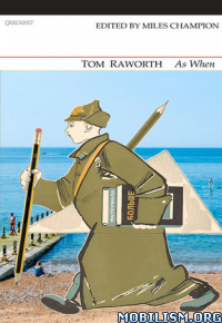 Download ebook As When by Tom Raworth (.ePUB)