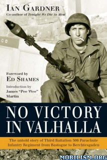 Download No Victory in Valhalla by Ian Gardner (.ePUB)