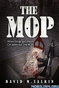 Download ebook The MOP by David M. Salkin (.ePUB)+