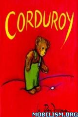Download Corduroy by Don Freeman (.CBR)