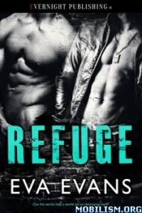 Download Refuge by Eva Evans (.ePUB)+