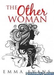 Download ebook Woman series by Emma Evans (.ePUB)