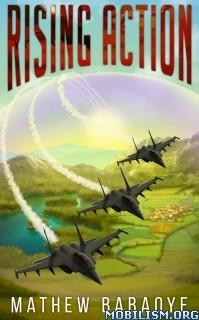 Download Rising Action by Mathew Babaoye (.ePUB)(.MOBI)+