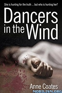 Download ebook Dancers in the Wind by Anne Coates (.ePUB)
