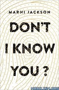 Download ebook Don't I Know You? by Marni Jackson (.ePUB)(.MOBI)