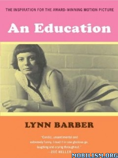 Download ebook An Education by Lynn Barber (.ePUB)(.MOBI)