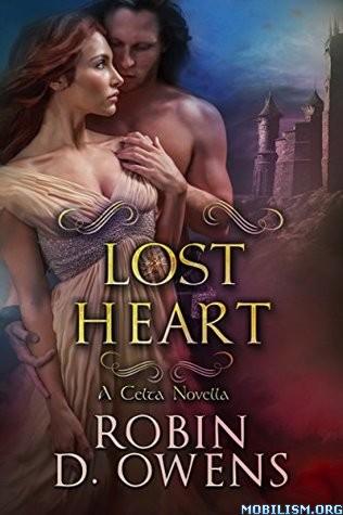 Lost Heart by Robin D. Owens