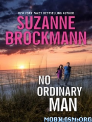 Download 2 Novels by Suzanne Brockmann (.ePUB)