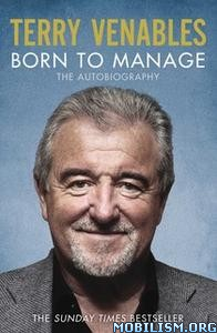 Born to Manage by Terry Venables