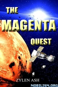 Download The Magenta Quest by Zylen Ash (.ePUB)