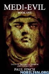 Download Medi-Evil series by Paul Finch (.ePUB)