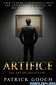 Download ebook Artifice by Patrick Gooch (.ePUB)
