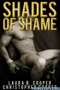Download ebook Shades of Shame by Laura B. Cooper et al (.ePUB)