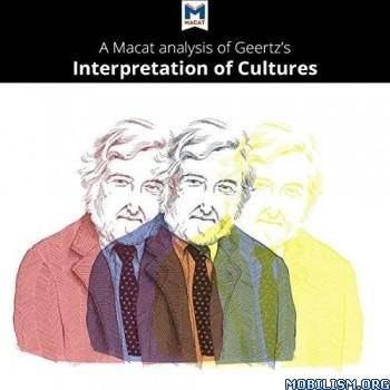 Geertz's Interpretation of Cultures by Abena Dadze-Arthur