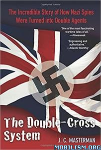 Download ebook Double-Cross System by J. C. Masterman (.ePUB)