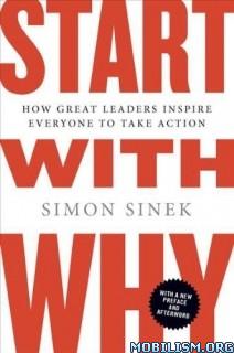 Download ebook Start With Why by Simon Sinek (.ePUB)(.MOBI)
