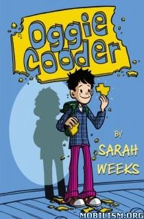 Download Oggie Cooder series by Sarah Weeks (.ePUB)+
