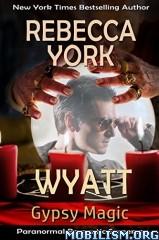 Download Wyatt by Rebecca York (.ePUB)
