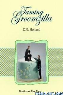 Download 2 Books by E N Holland (.ePUB)(.PDF)