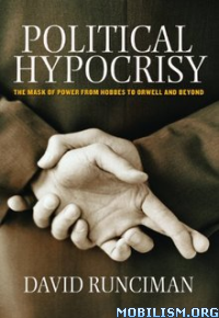 Download Political Hypocrisy by David Runciman (.ePUB)
