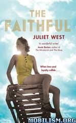 Download ebook 2 Historical Romance Novels by Juliet West (.ePUB)