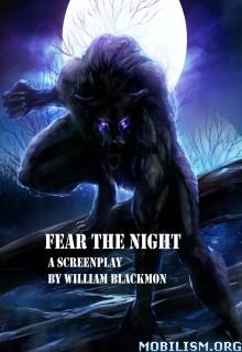 Download Fear the Night by William Blackmon (.ePUB)