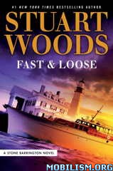 Download ebook Stone Barrington Series (41, 42) by Stuart Woods (.ePUB)