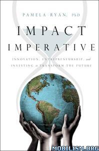 Impact Imperative by Pamela Ryan