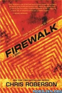 Download ebook Firewalk by Chris Roberson (.ePUB)