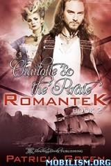 Download Romantek series by Patricia Green (.ePUB)(.MOBI)
