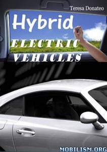 Download ebook Hybrid Electric Vehicles by Teresa Donateo (.PDF)