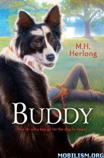 Download Buddy by M.H. Herlong (.ePUB)