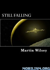 Download Solstice 31 Saga by Martin Wilsey (.ePUB)