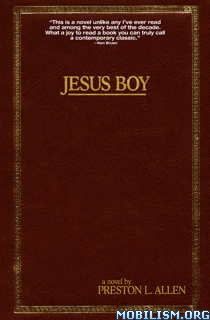 Download Jesus Boy by Preston L. Allen (.ePUB)(.MOBI)