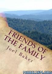 Download The Colter Saga by Joel Baker (.ePUB) (.MOBI)