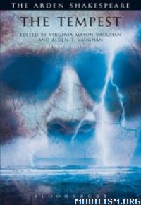 Download The Tempest by William Shakespeare (.ePUB)