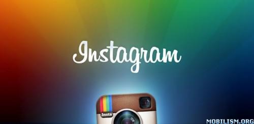 Instagram v5.1.2