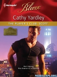 Download ebook The Player's Club series by Cathy Yardley (.ePUB)