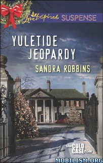Download Yuletide Jeopardy by Sandra Robbins (.ePUB)