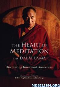 Download The Heart of Meditation by Dalai Lama (.ePUB)